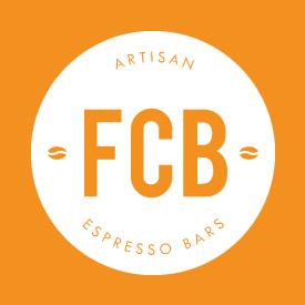 FCB Branding