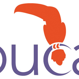 Toucanmoon Branding