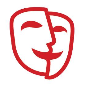 Vaudeville Logo